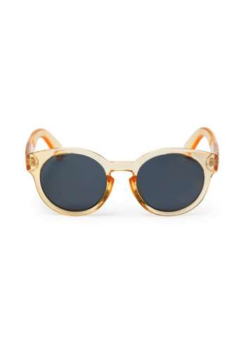 GAFAS CHEAPO BURN HONEY BLACK