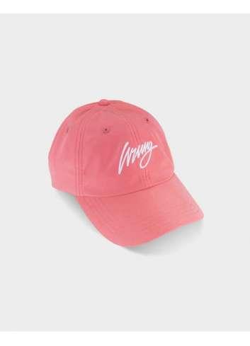 GORRA WRUNG FONK CORAL CAP
