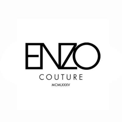 ENZO COUTURE